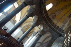 ayasofya museum
