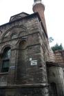 molla gurani camii mosque church istanbul 015