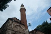 molla gurani camii mosque church istanbul 024
