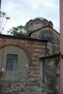 molla gurani camii mosque church istanbul 043