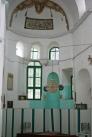 molla gurani camii mosque church istanbul 074
