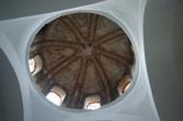 molla gurani camii mosque church istanbul 099