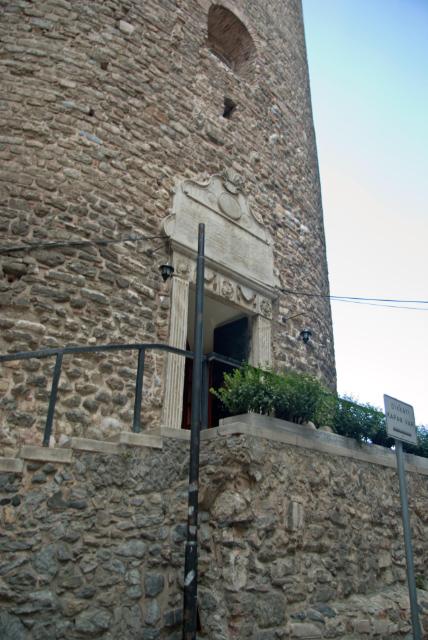 galata tower, istanbul, galata kulesi, pentax k10d