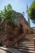 gul camii mosque Hagia Theodosia Christos Euergetes-24