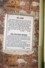 gul camii mosque Hagia Theodosia Christos Euergetes-28