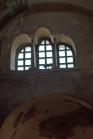 Kariye Müzesi, Chora Church, İstanbul, Pentax K10d