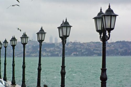 Beykoz, İstanbul