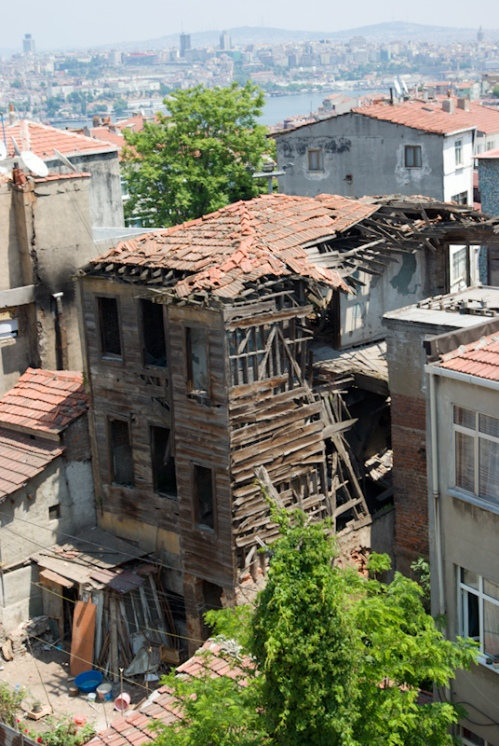 istanbul city walls, edirnekapi, istanbul surları, İstanbul, pentax k10d