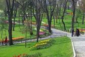 istanbul_tulip_festival_lale (23)