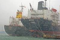Harem port