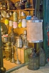 Grand Bazaar, Kapalıçarşı, İstanbul, pentax k10d