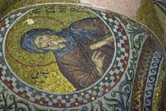 fethiye_museum_pammakaristos_church (174)