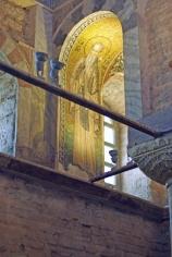 Fethiye museum, Pammakaristos Church, Balat-Fatih, İstanbul, pentax k10d