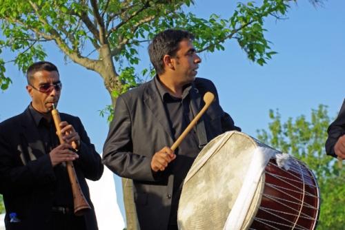 Hıdrellez 2010, Ahırkapı, İstanbul, pentax k10d