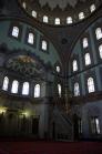 Nusretiye Camii, Tophane