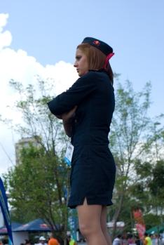 Redbull flugtag 2010, Caddebostan-İstanbul, pentax k10d