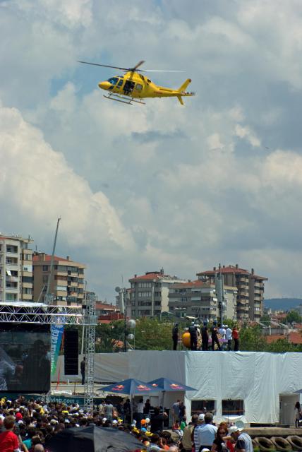 Redbull flugtag event 2010, Caddebostan İstanbul, Redbull Flugtag Etkinliği, pentax k10d
