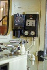 Sirkeci railway museum