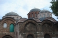 zeyrek mosque, Church of the Monastery of Pantocractor, İstanbul, Zeyrek Camii