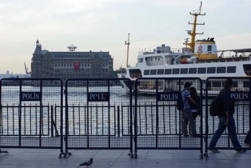 Kadıköy, İstanbul, pentax k10d