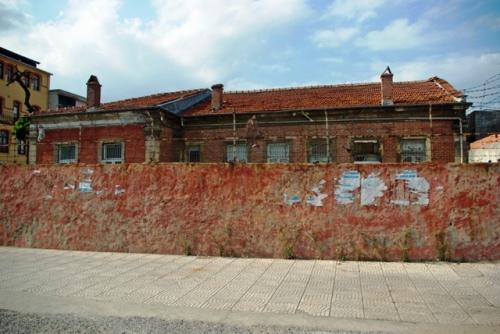 Balat-Fener, Istanbul, pentax k10d