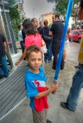 david_prowse_darth_vader_istanbul (6)