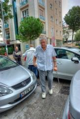 david_prowse_darth_vader_istanbul (7)