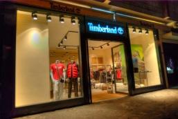 fashions_night_bagdat_caddesi-10