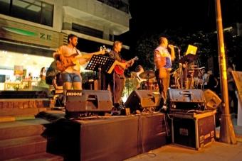 fashions_night_bagdat_caddesi-11