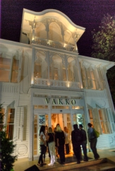 fashions_night_bagdat_caddesi-5