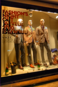 fashions_night_bagdat_caddesi-6