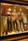 fashions_night_bagdat_caddesi-6