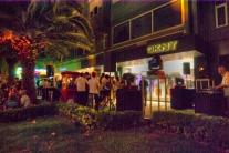 fashions_night_bagdat_caddesi-8