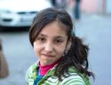 portrait, Istanbul sokakları ve portreler