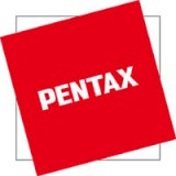 Proud to be Pentaxian