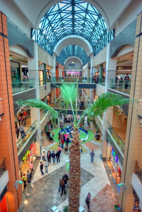 Forum Istanbul shopping mall, Forum İstanbul alışveriş merkezi, pentax k10d, Istanbul