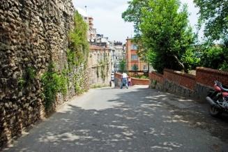 imrahor_istanbul-1