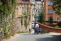 imrahor_istanbul-3