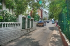 a thomb from Fatih's streets, Istanbul-Fatih, pentax k10d