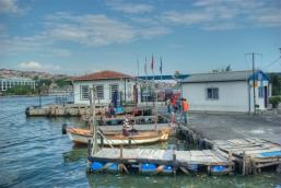 Fener, Haliç-Istanbul, pentax k10d