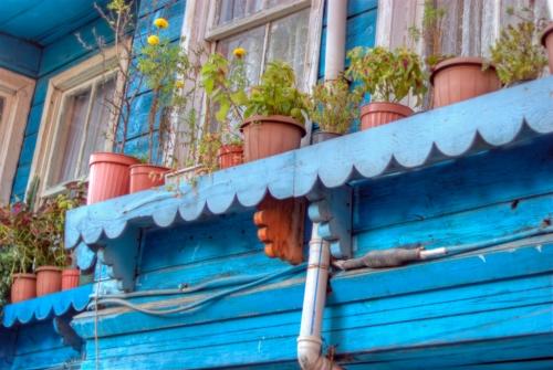 Suleymaniye, Istanbul , pentax k10d
