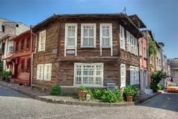 Kadırga-Istanbul, pentax k10d