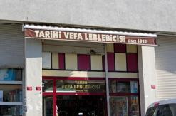 istanbul_vefa_boza_2011_02_11_3