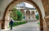 Hekimoğlu Ali Paşa Camii, Cerrahpaşa, Istanbul, pentax k10d