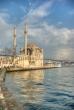 Ortaköy Camii, Istanbul, pentax k10d