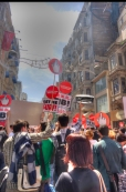 istanbul_taksim_internet_sansur_2011_05_15_3