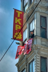 istanbul_taksim_internet_sansur_2011_05_16_2