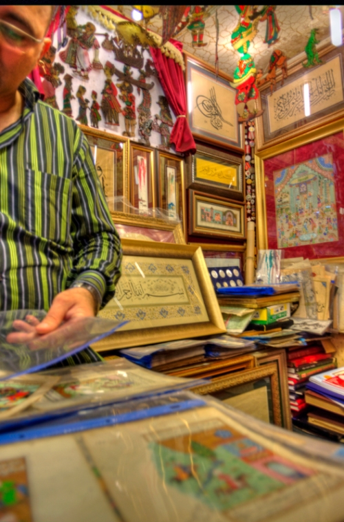 sahaflar çarşısı, old books store, Beyazid, Istanbul, pentax kx