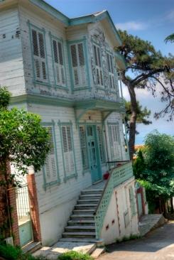 istanbul_buyukada_island_2011_06_20-9