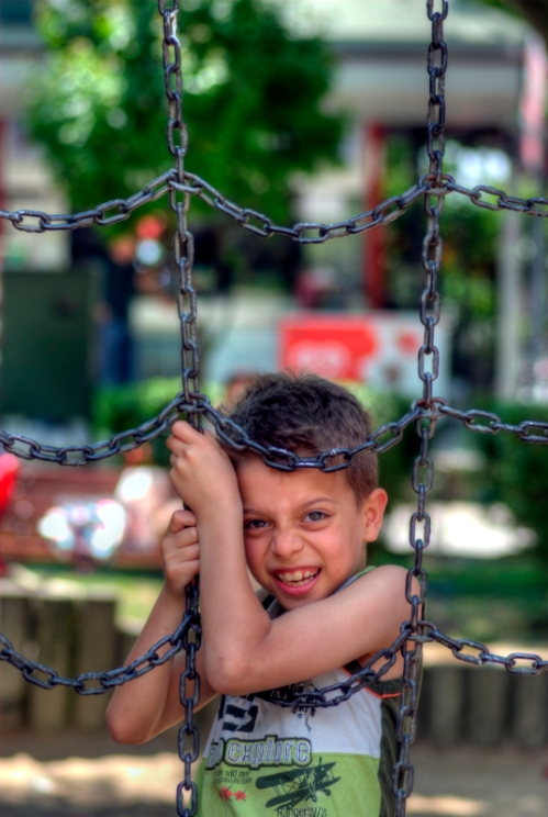 Moda, child park, pentax k10d  , Istanbul
